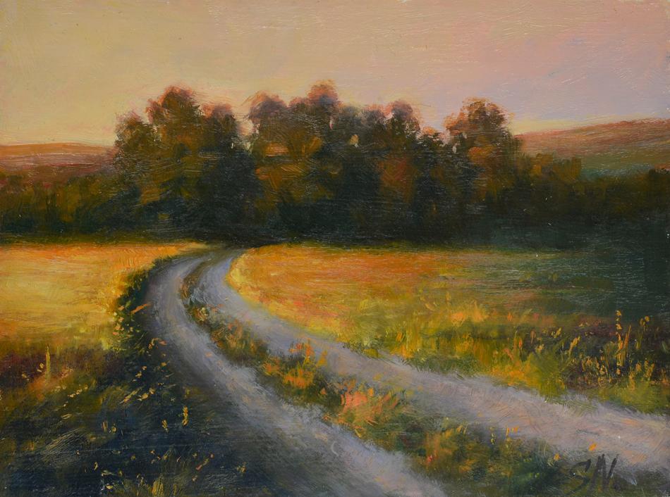 oil-painting-0010.jpg