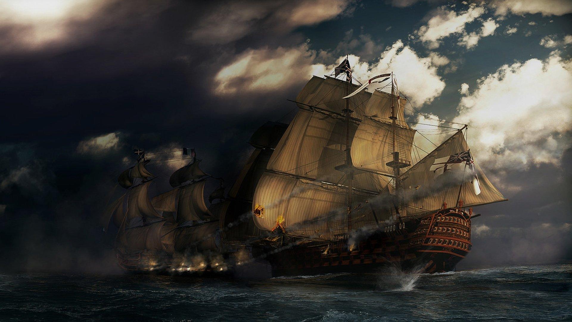 ship-background-hd-1920x1080-475026.jpg