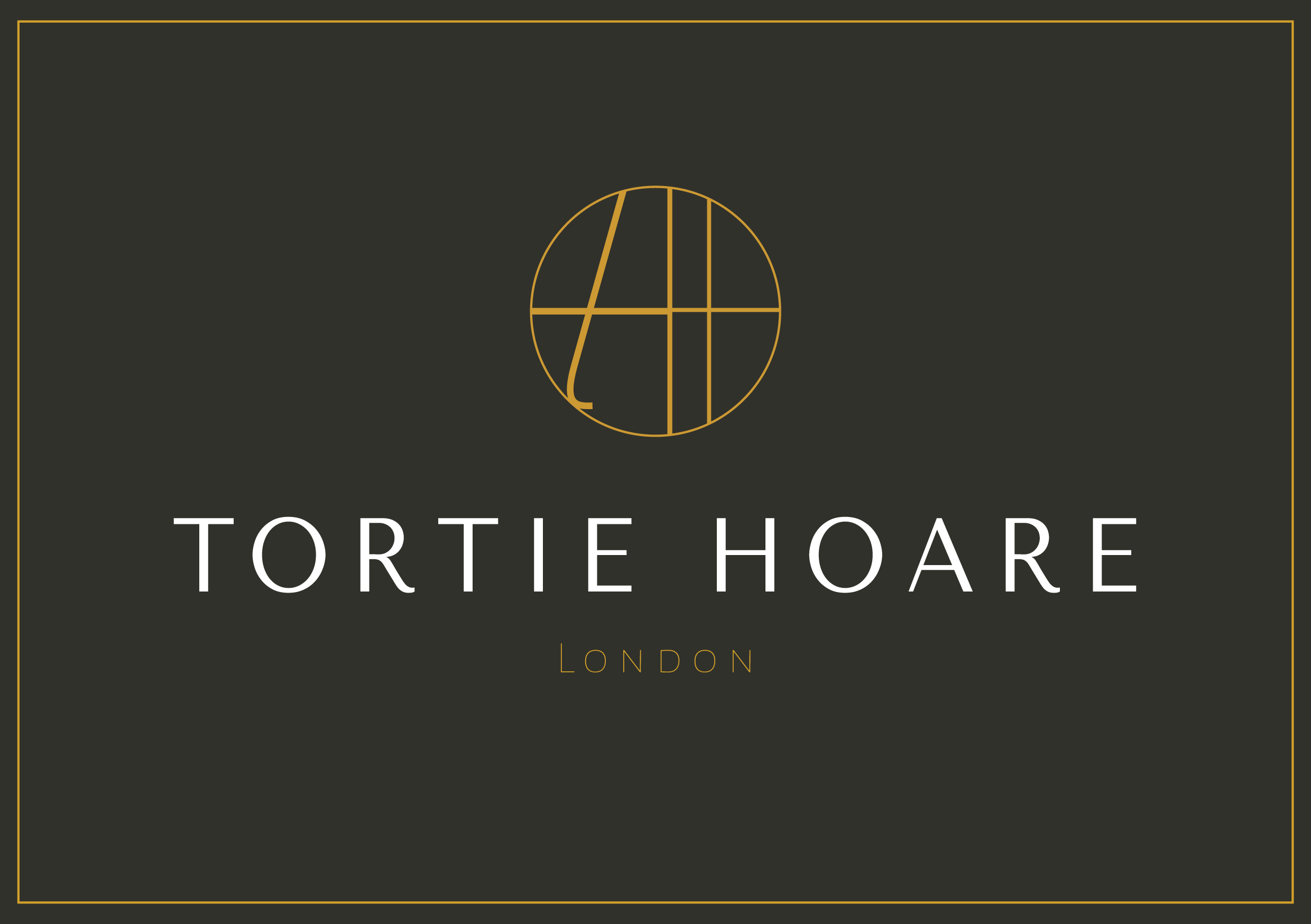 Tortie Hoare Furniture