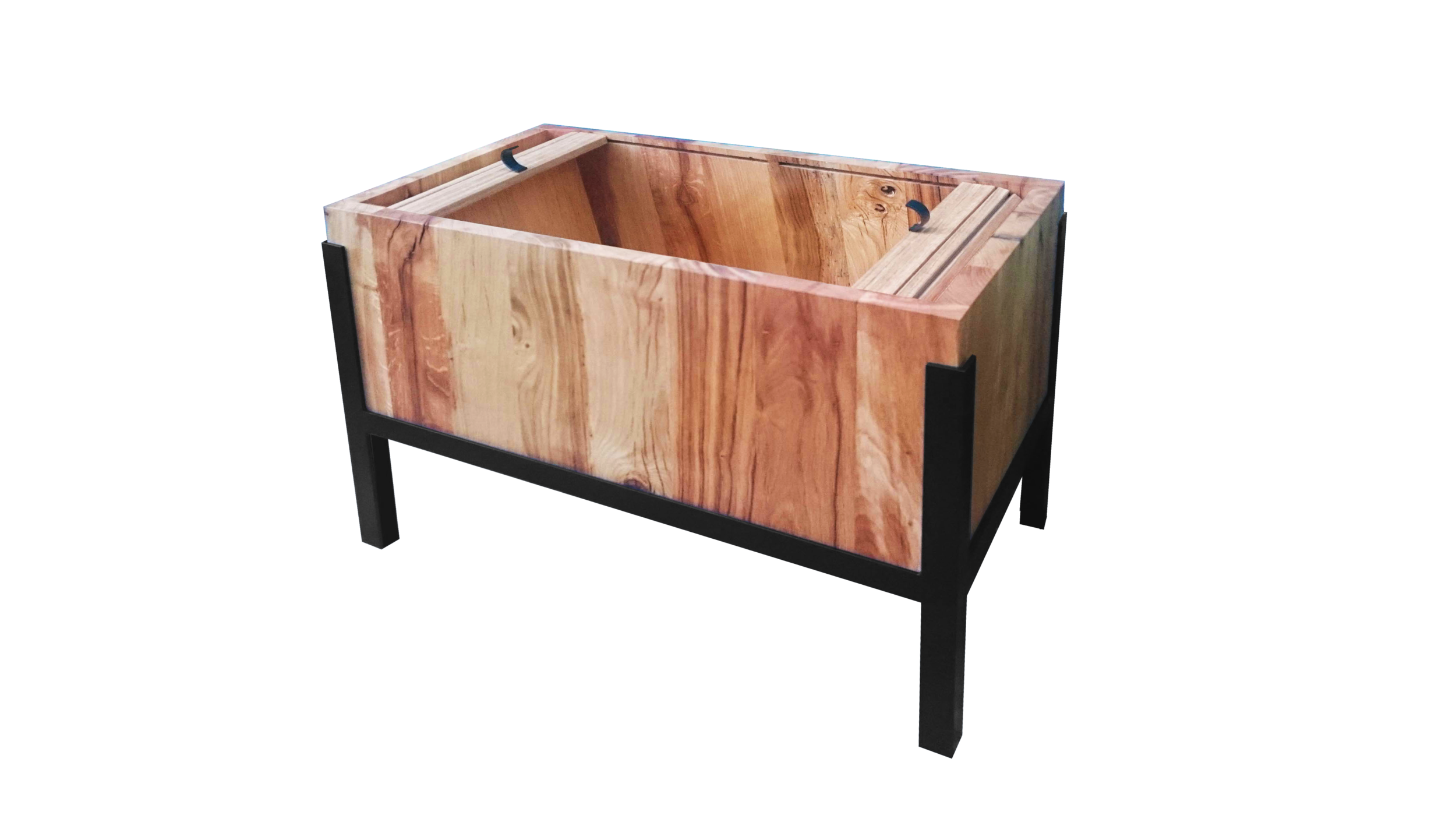 Tambour Chest_Open.png