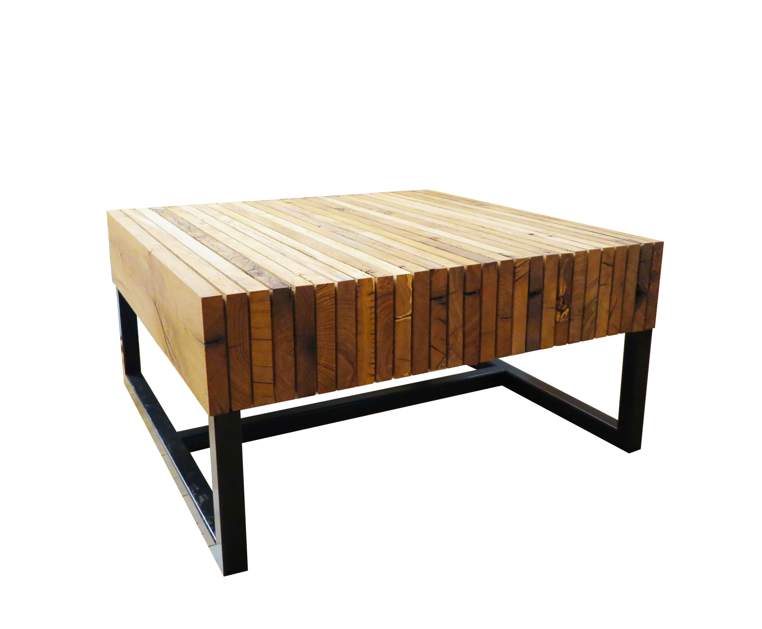 Coffee Table.png