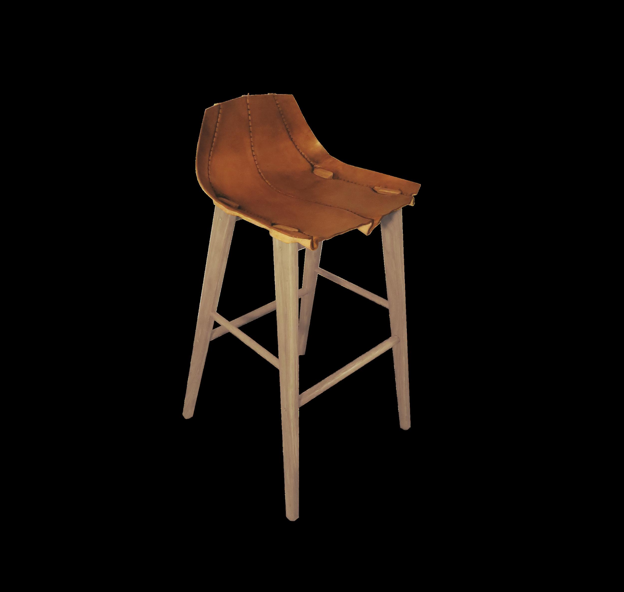 ridge bar stool_01.png