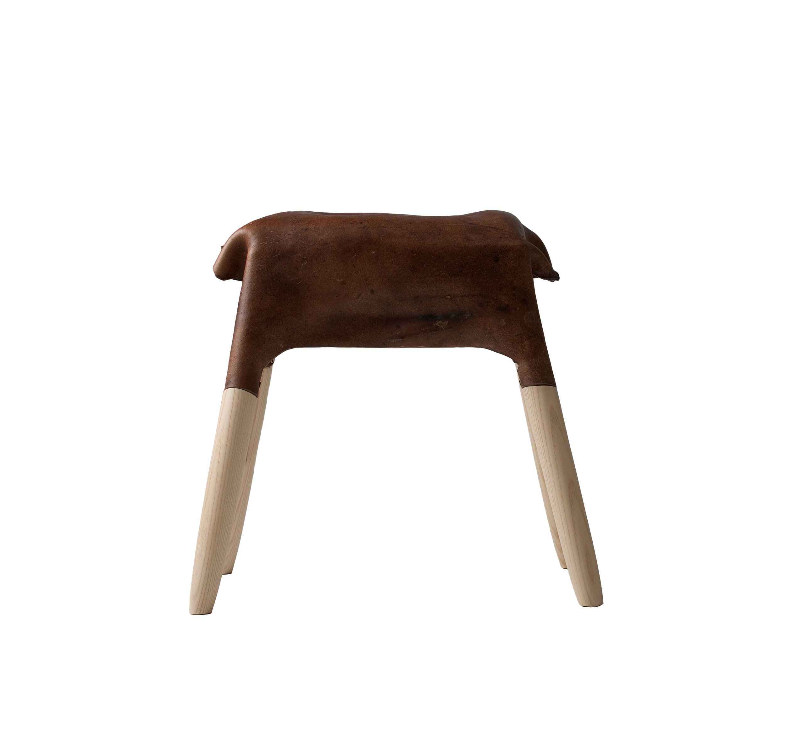 Stool 3.png