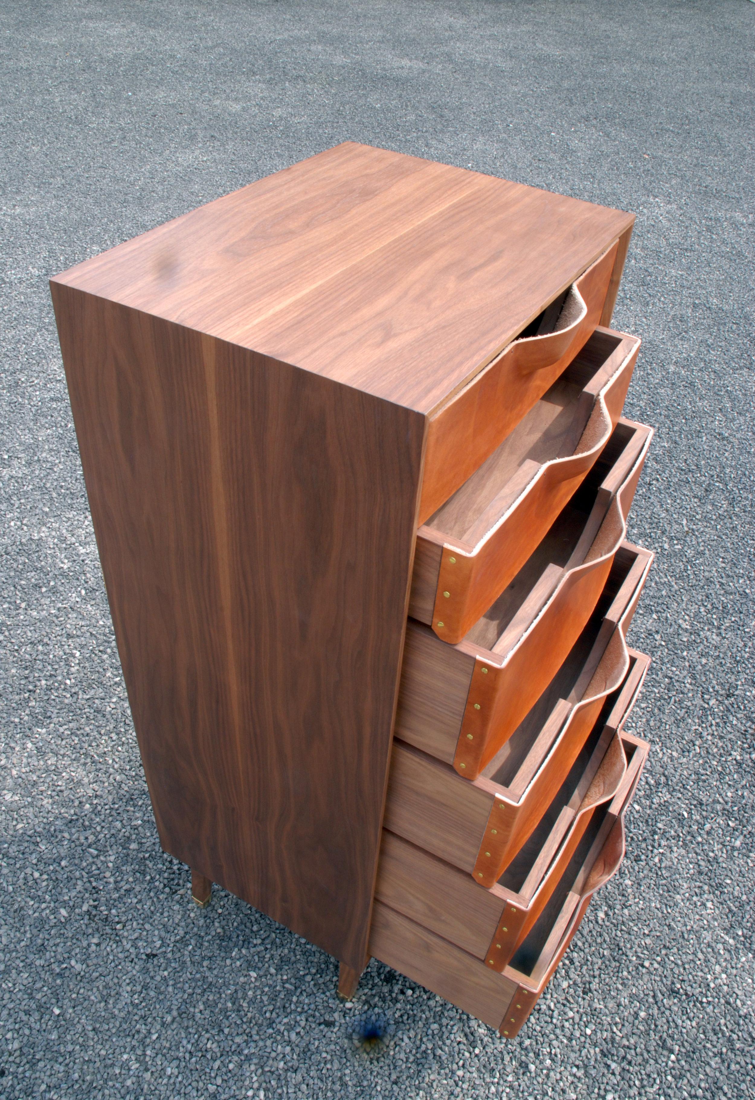 furniture 014.jpg