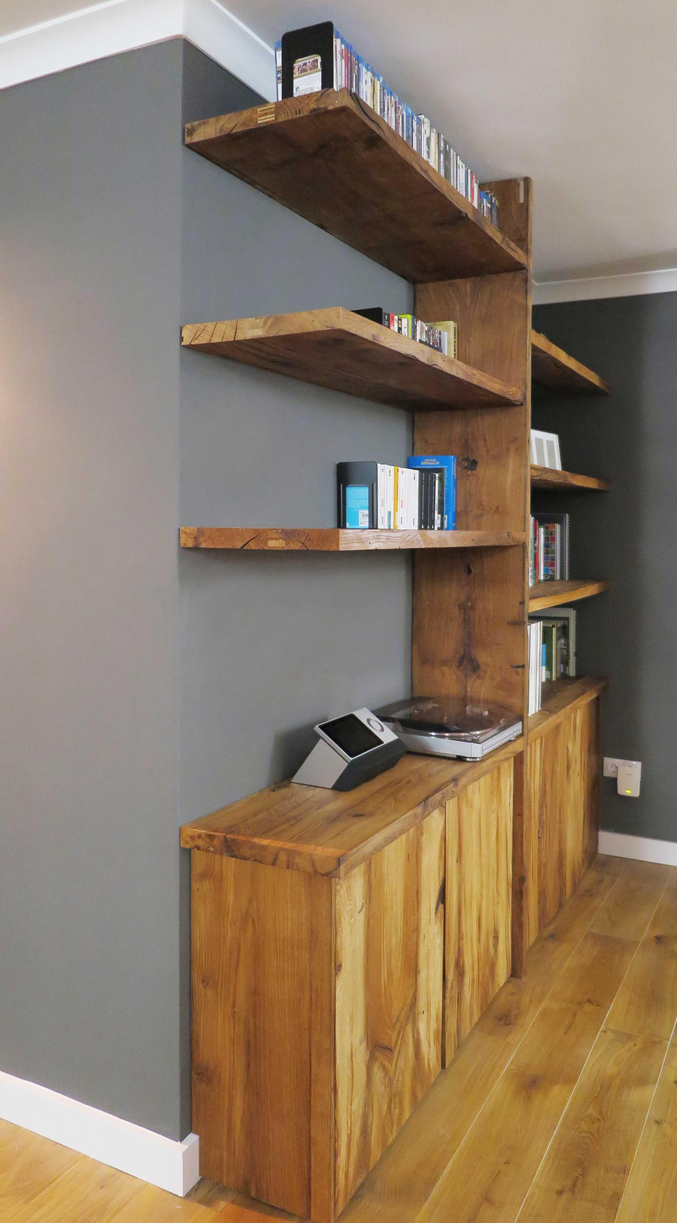 Shelf Side_02.jpg