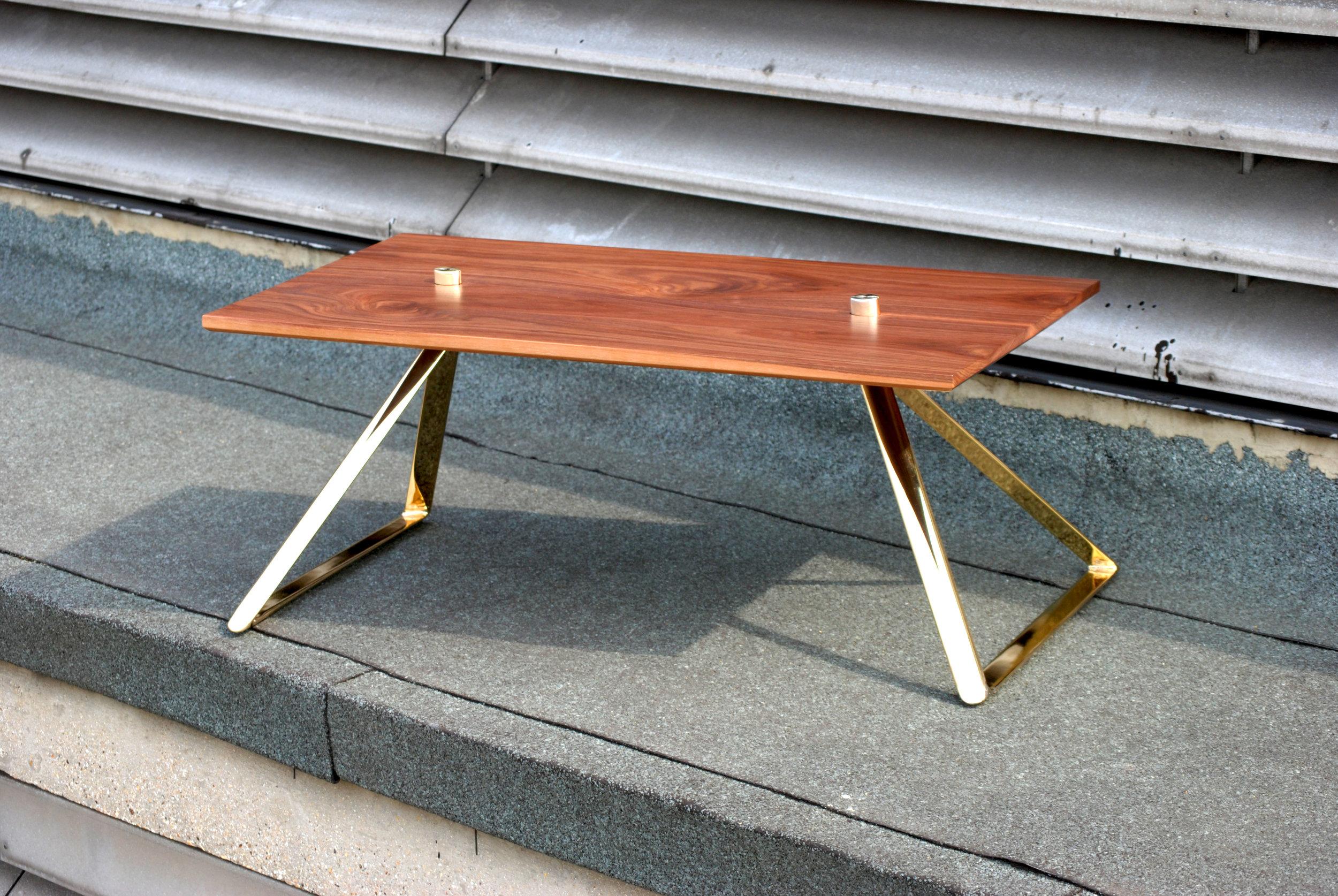 furniture 040.jpg