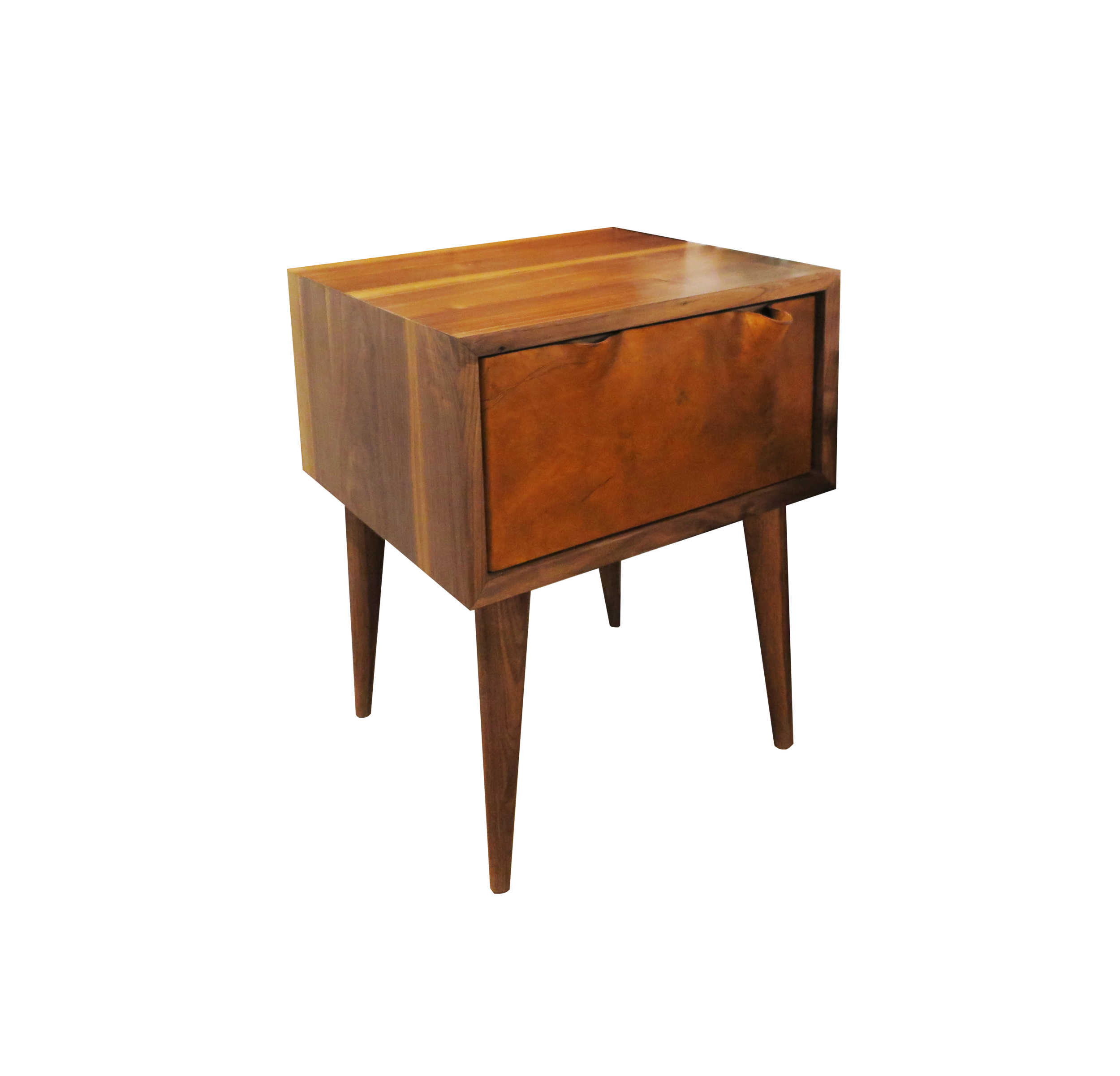 Sidetable Cutout_01.png