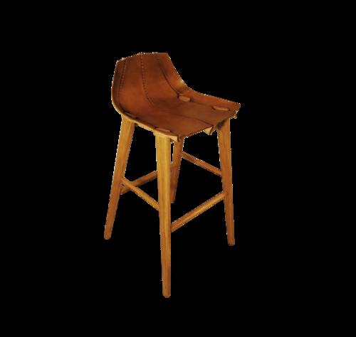 ridge+bar+stool.png
