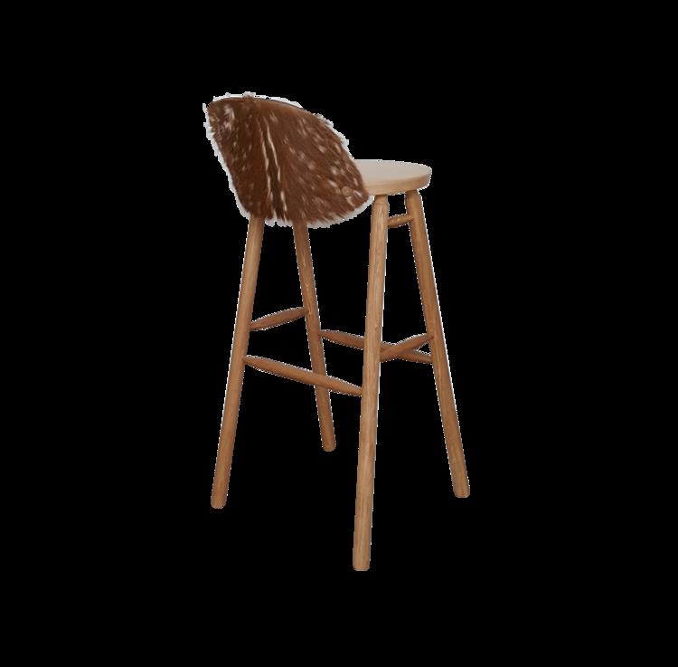 Blond+Deer+Chair.png