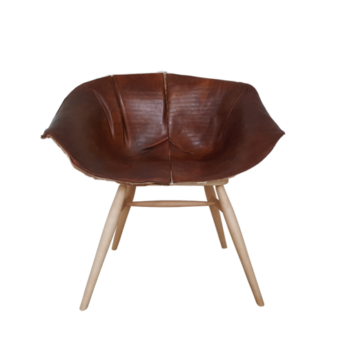 Saddle Chair.png