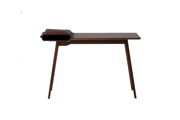 Pocket Desk.png