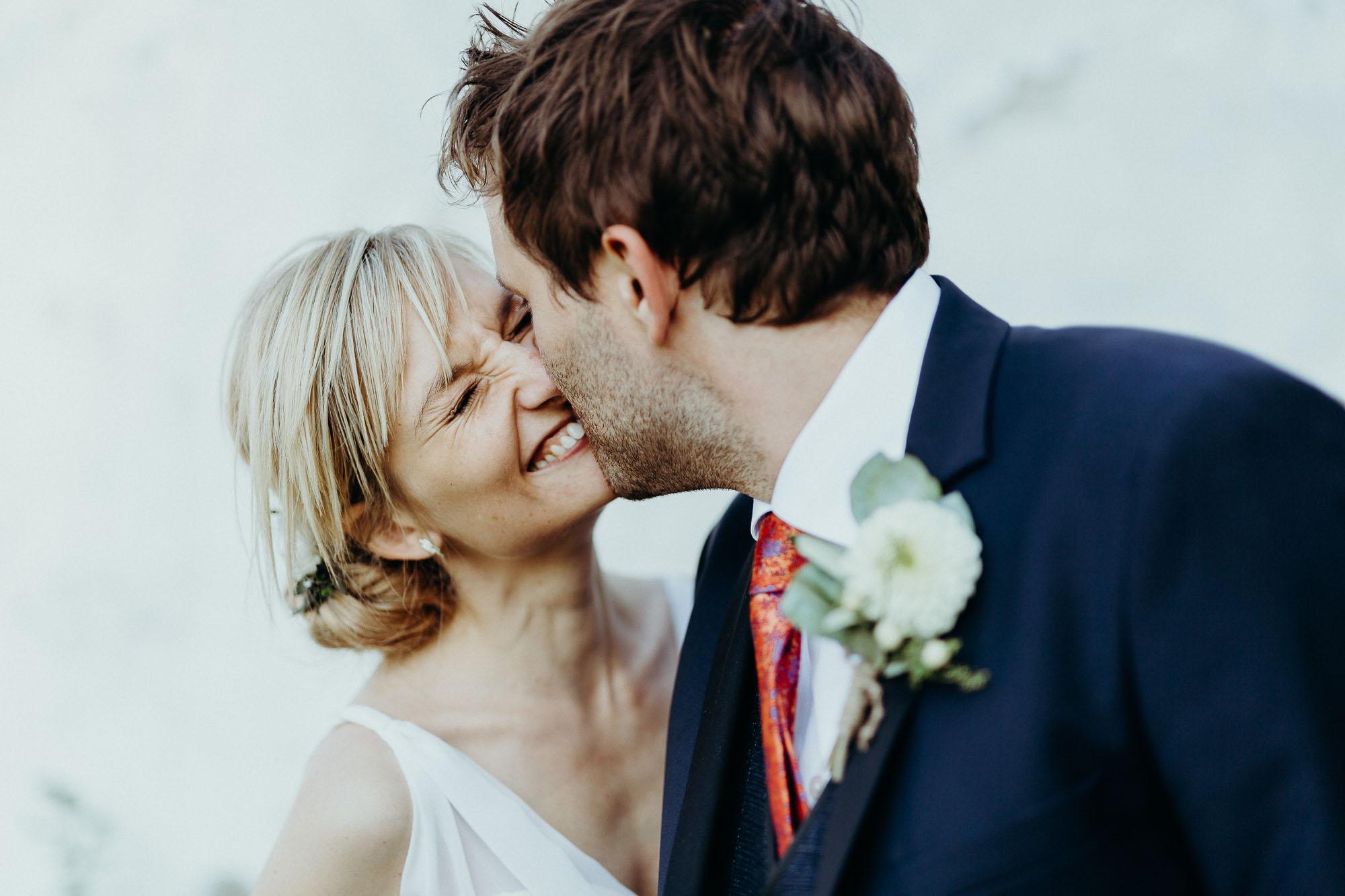 Bryllupsfotograf Steffen Haldrup