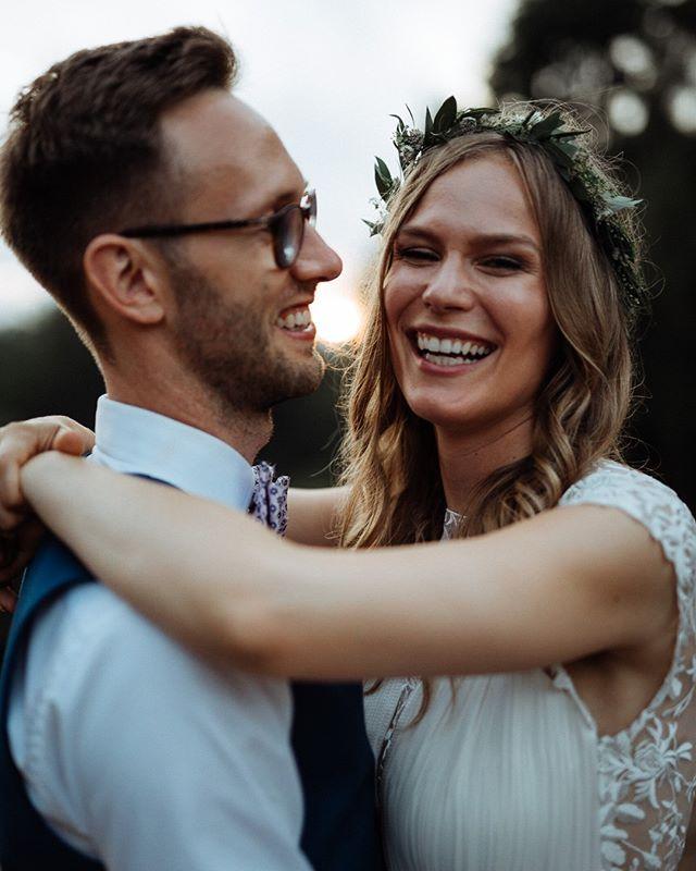 Marie & Martin, @havreholmslot #havreholmslot . . . #bryllup #bryllupsfotograf #bryllupsfotografkøbenhavn #weddingphotographercopenhagen #copenhagenwedding #bröllop #bröllopsverige #bröllopsfotograf #bryllupsfotografnorge #bryllupnorge #swedenweddingphotographer #norwayweddingphotographer #oslobryllupsfotograf #stockholmbröllopsfotograf #stockholmbröllop #hochzeitsreportage #hochzeit #zurichwedding #weddingswitzerland #switzerlandweddingphotographer #kopfundhut #balaszeskul #hochzeitzurich #traumhochzeit #hochzeitsfotograf #zurichwedding #lakecomowedding #copenhagenfood