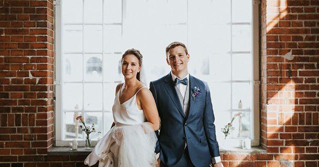 Sissel & Joakim, @gas.opkbh #obvstudios @lokomotivværkstedet #lokomotivværkstedet #lvcph  #bryllup #bryllupsfotograf #bryllupsfotografkøbenhavn #weddingphotographercopenhagen #copenhagenwedding #bröllop #bröllopsverige #bröllopsfotograf #bryllupsfotografnorge #bryllupnorge #swedenweddingphotographer #norwayweddingphotographer #oslobryllupsfotograf #stockholmbröllopsfotograf #stockholmbröllop #hochzeitsreportage #hochzeit #zurichwedding #weddingswitzerland #switzerlandweddingphotographer #kopfundhut #balaszeskul #hochzeitzurich #traumhochzeit #hochzeitsfotograf #zurichwedding #lakecomowedding