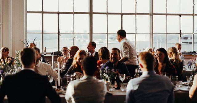 Cecilia & Patrick, @sp34 #hotelsp34 #sp34 @thelabcph #thelabcph  #bryllup #bryllupsfotograf #bryllupsfotografkøbenhavn #weddingphotographercopenhagen #copenhagenwedding #bröllop #bröllopsverige #bröllopsfotograf #bryllupsfotografnorge #bryllupnorge #swedenweddingphotographer #norwayweddingphotographer #oslobryllupsfotograf #stockholmbröllopsfotograf #stockholmbröllop #hochzeitsreportage #hochzeit #zurichwedding #weddingswitzerland #switzerlandweddingphotographer #kopfundhut #balaszeskul #hochzeitzurich #traumhochzeit #hochzeitsfotograf #zurichwedding #lakecomowedding