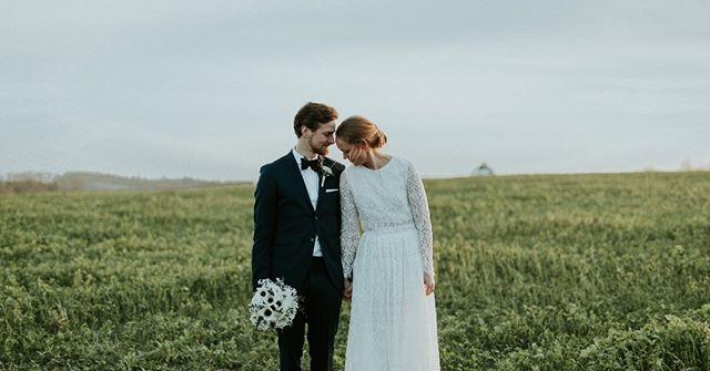 Anne Dorte & Ole, #risskovkirke #foldbys  #bryllup #bryllupsfotograf #bryllupsfotografkøbenhavn #weddingphotographercopenhagen #copenhagenwedding #bröllop #bröllopsverige #bröllopsfotograf #bryllupsfotografnorge #bryllupnorge #swedenweddingphotographer #norwayweddingphotographer #oslobryllupsfotograf #stockholmbröllopsfotograf #stockholmbröllop #hochzeitsreportage #hochzeit #zurichwedding #weddingswitzerland #switzerlandweddingphotographer #kopfundhut #balaszeskul #hochzeitzurich #traumhochzeit #hochzeitsfotograf #zurichwedding #lakecomowedding #aarhus