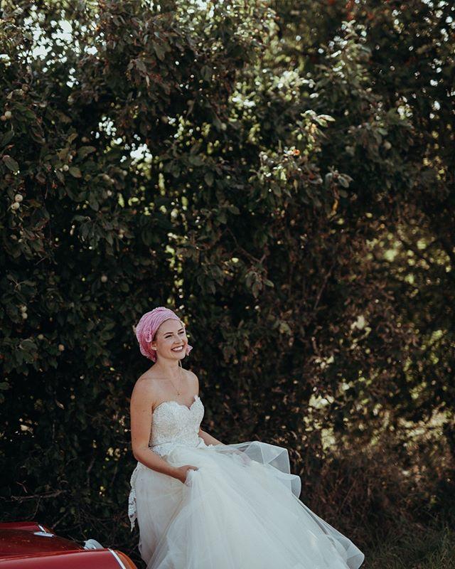 Anna & Wade, #agerdalbedandbreakfast @agerdal_bb_butik  #bryllup #bryllupsfotograf #bryllupsfotografkøbenhavn #weddingphotographercopenhagen #copenhagenwedding #bröllop #bröllopsverige #bröllopsfotograf #bryllupsfotografnorge #bryllupnorge #swedenweddingphotographer #norwayweddingphotographer #oslobryllupsfotograf #stockholmbröllopsfotograf #stockholmbröllop #hochzeitsreportage #hochzeit #zurichwedding #weddingswitzerland #switzerlandweddingphotographer #kopfundhut #balaszeskul #hochzeitzurich #traumhochzeit #hochzeitsfotograf #zurichwedding #lakecomowedding #copenhagenfood
