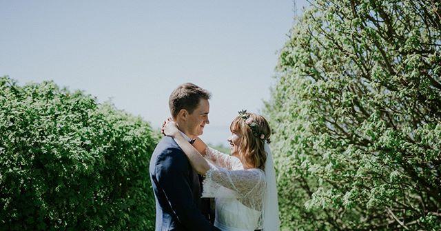 Line & Lasse, @helenekildebadehotel #helenekildebadehotel  #bryllup #bryllupsfotograf #bryllupsfotografkøbenhavn #weddingphotographercopenhagen #copenhagenwedding #bröllop #bröllopsverige #bröllopsfotograf #bryllupsfotografnorge #bryllupnorge #swedenweddingphotographer #norwayweddingphotographer #oslobryllupsfotograf #stockholmbröllopsfotograf #stockholmbröllop #hochzeitsreportage #hochzeit #zurichwedding #weddingswitzerland #switzerlandweddingphotographer #kopfundhut #balaszeskul #hochzeitzurich #traumhochzeit #hochzeitsfotograf #zurichwedding #lakecomowedding #copenhagenfood