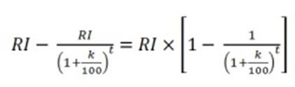 Formel.png