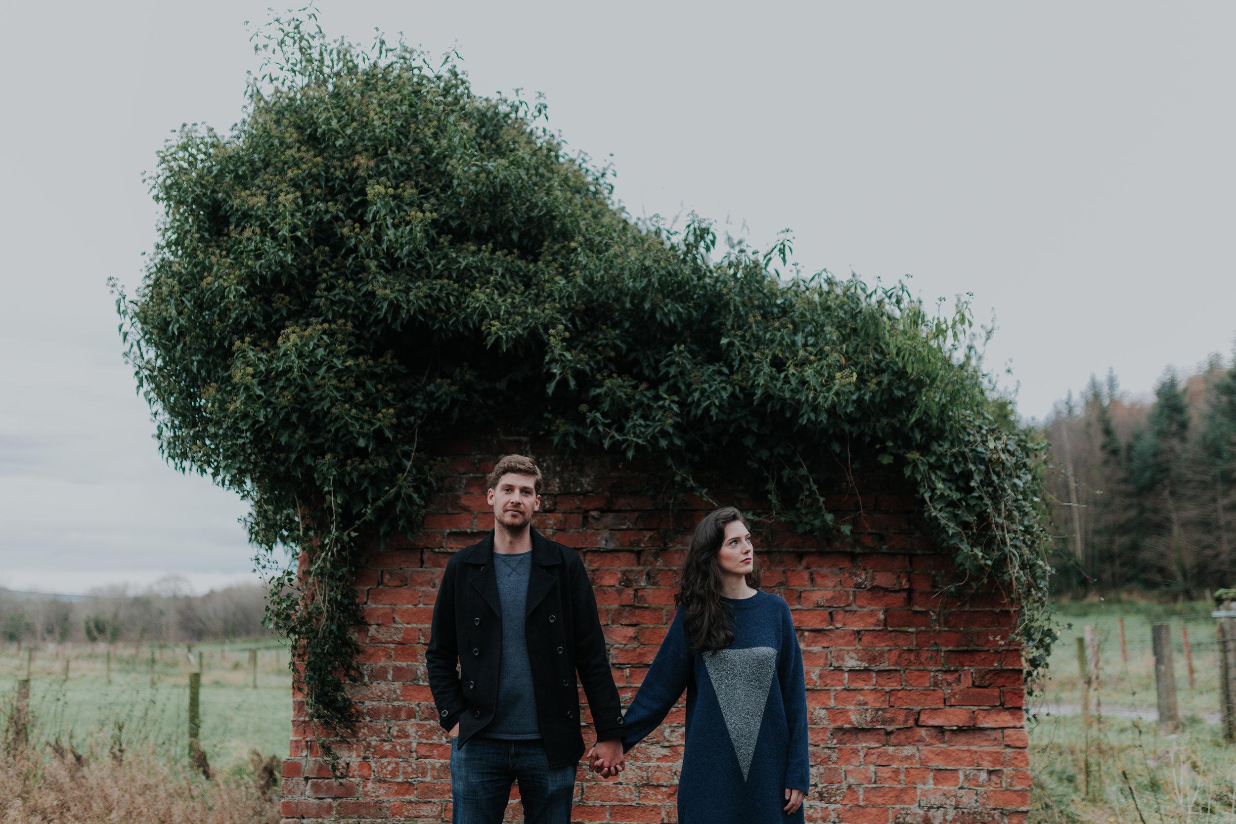 David&Louise-59.jpg