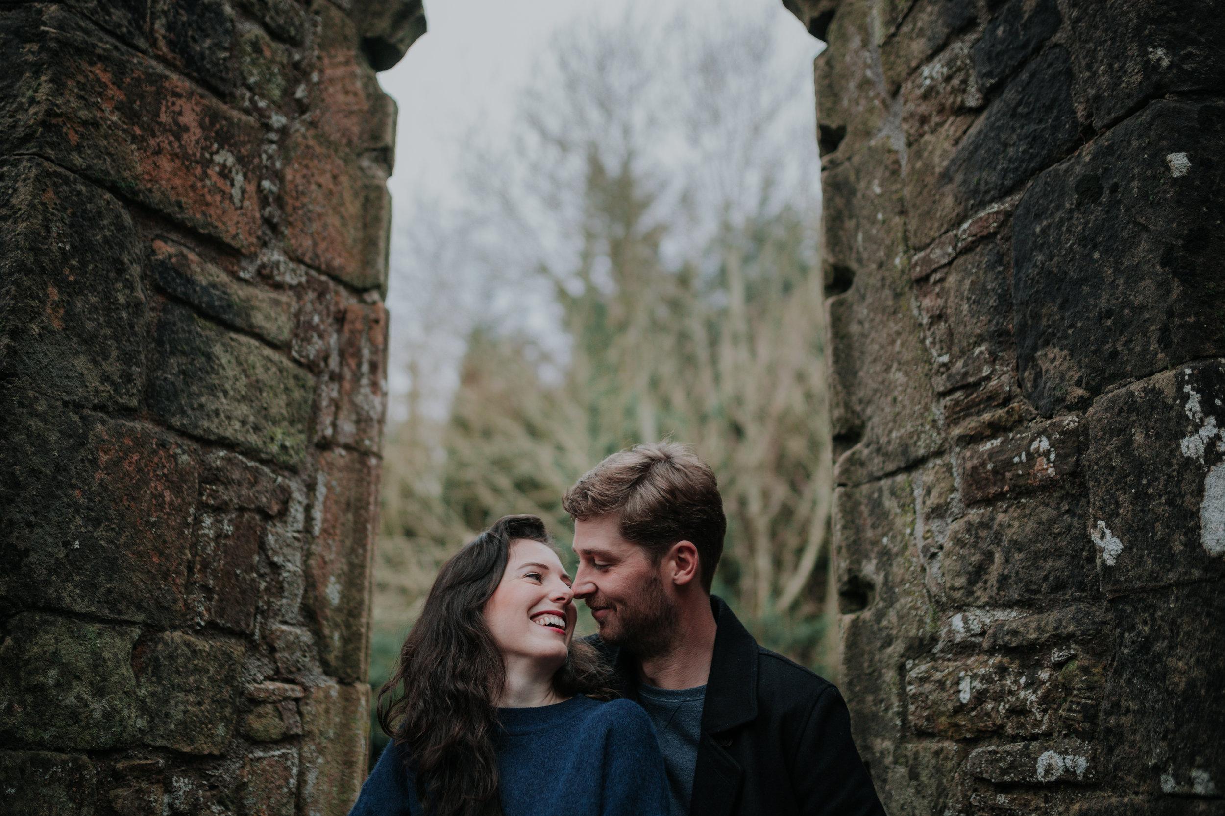 David&Louise-70.jpg