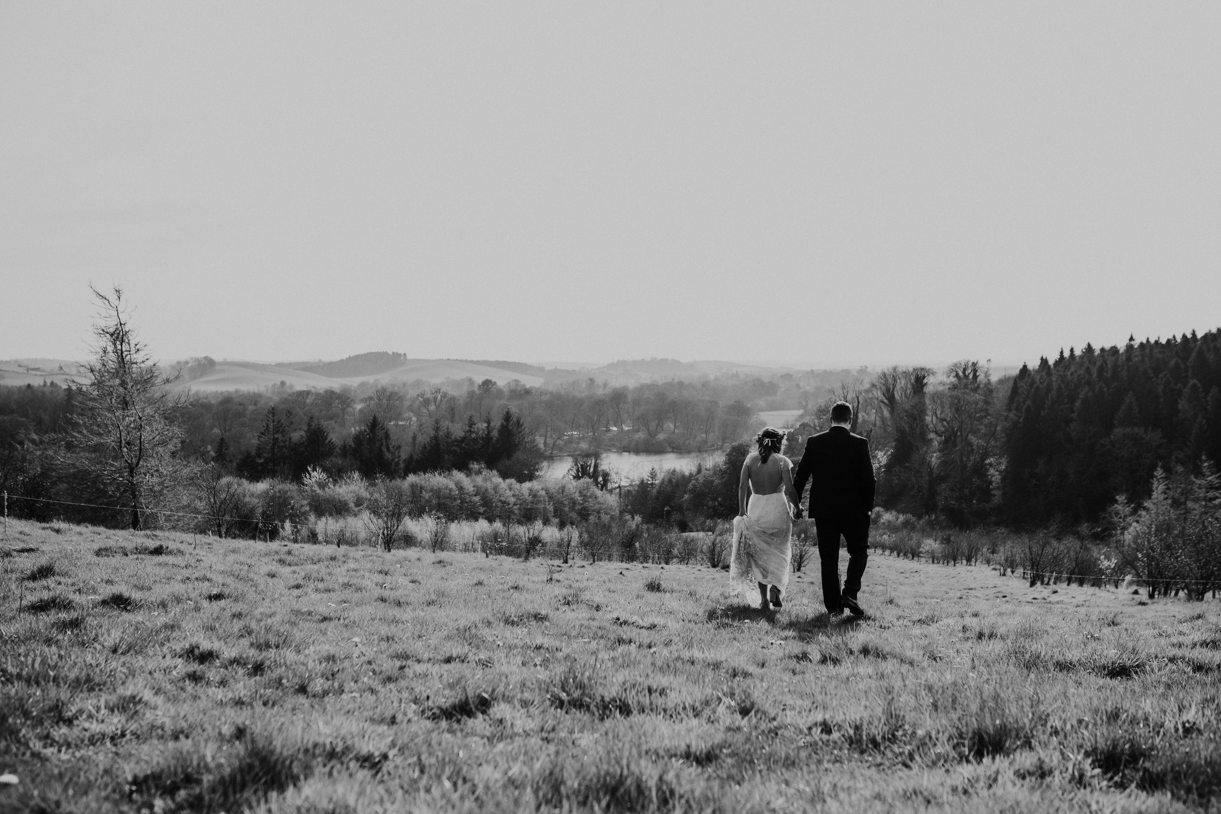 Simon&Laura-CameraOne-140.jpg
