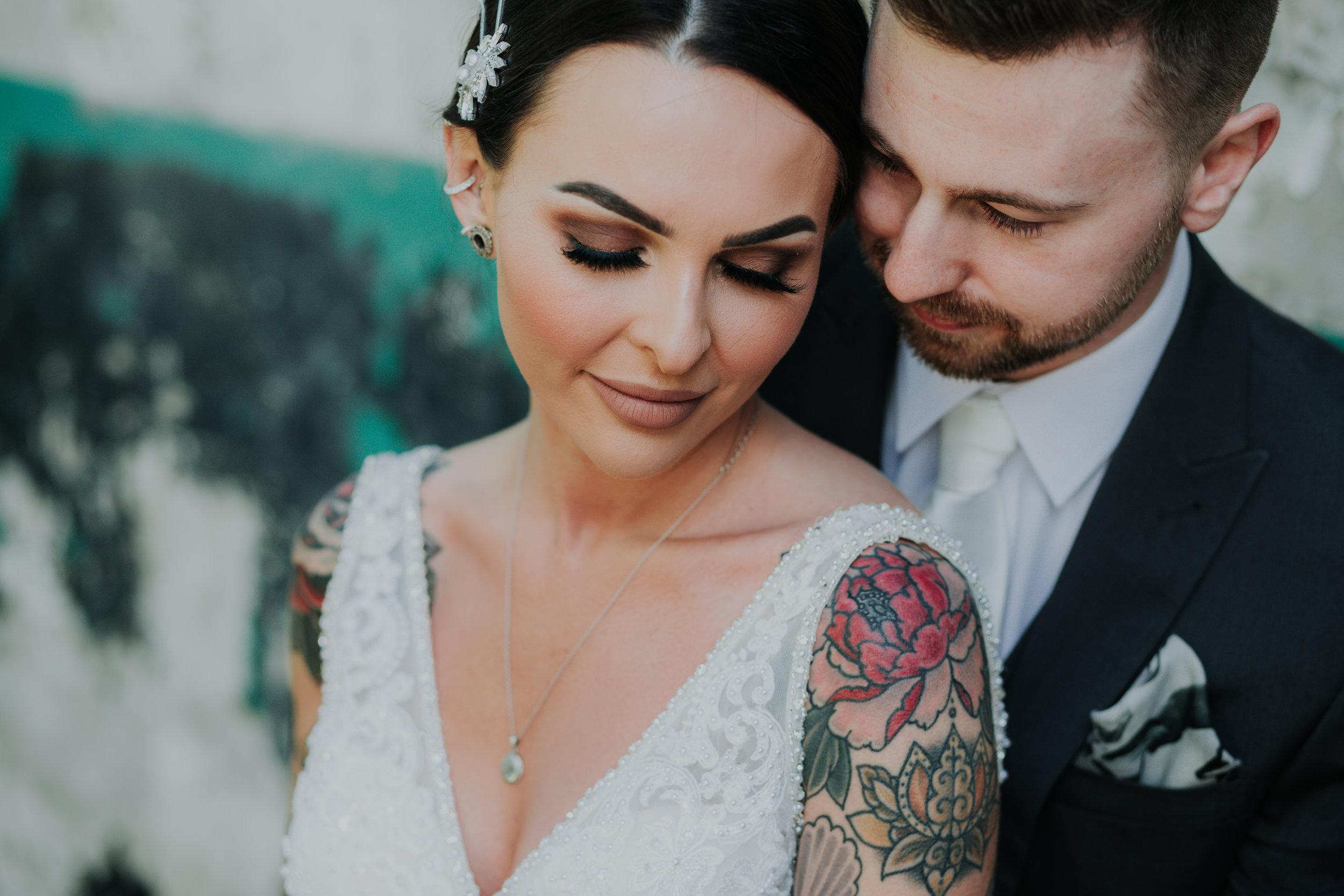 Craig & Stef (Wedding Photography)21.jpg
