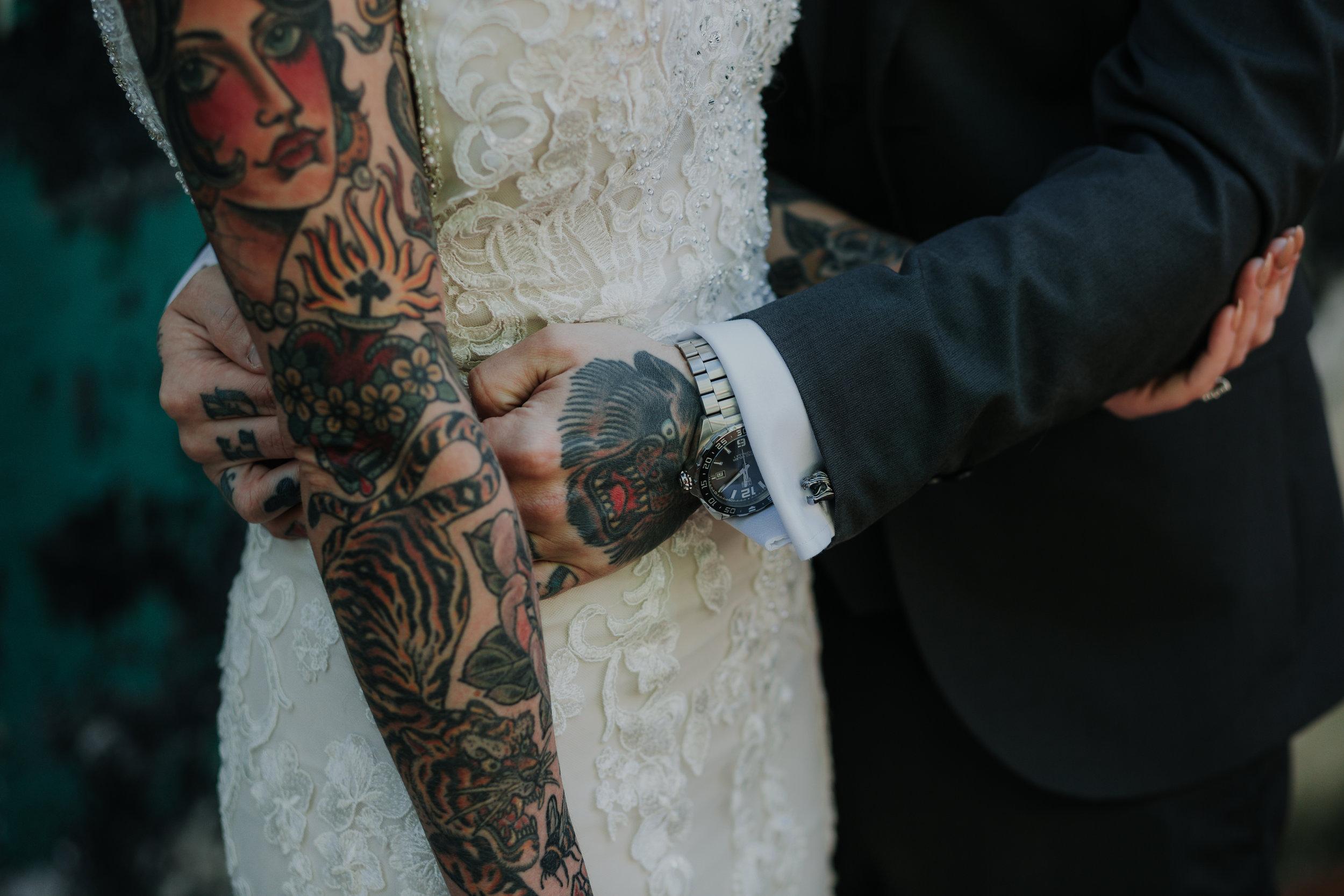 Craig & Stef (Wedding Photography)27.jpg