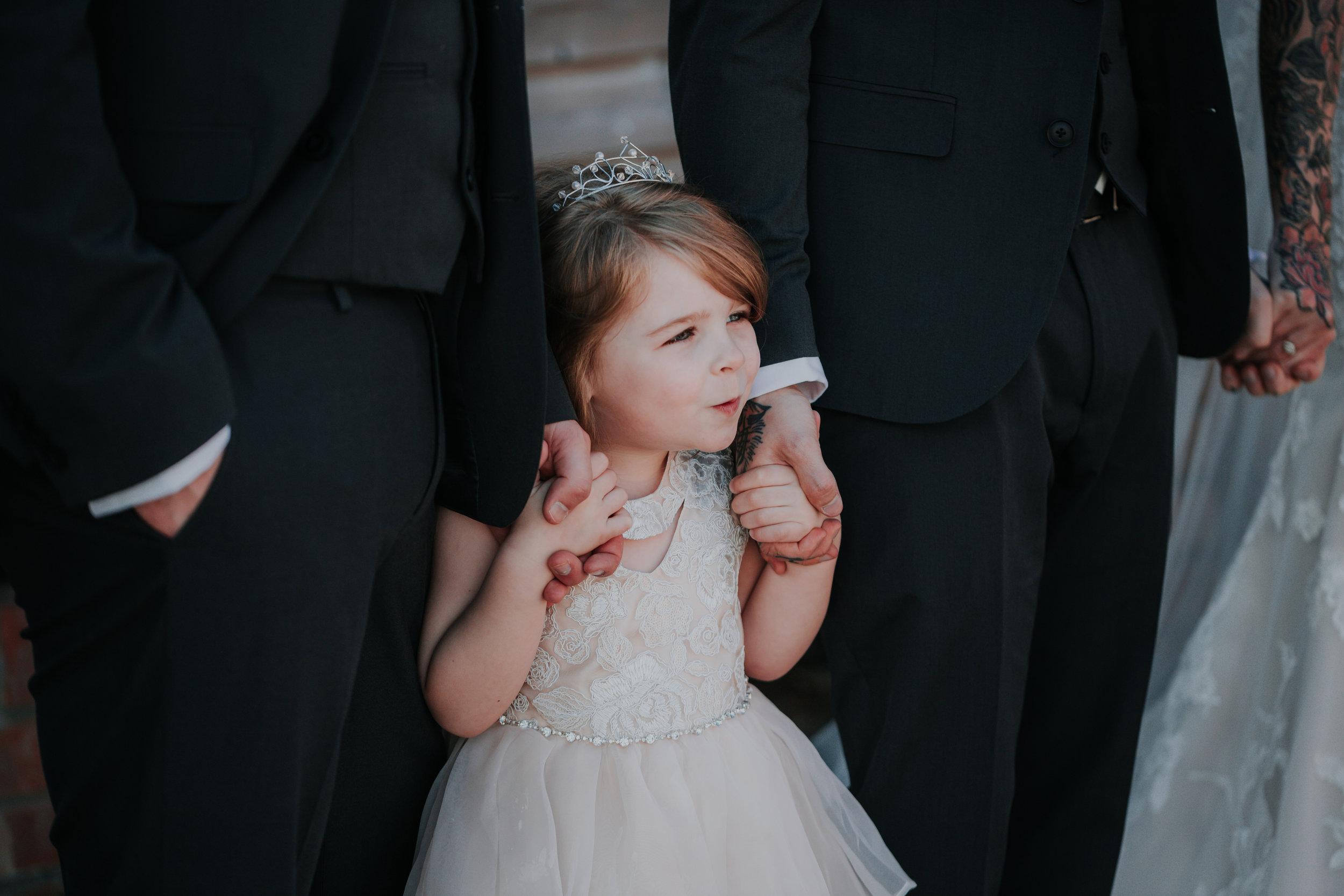 Craig & Stef (Wedding Photography)103.jpg