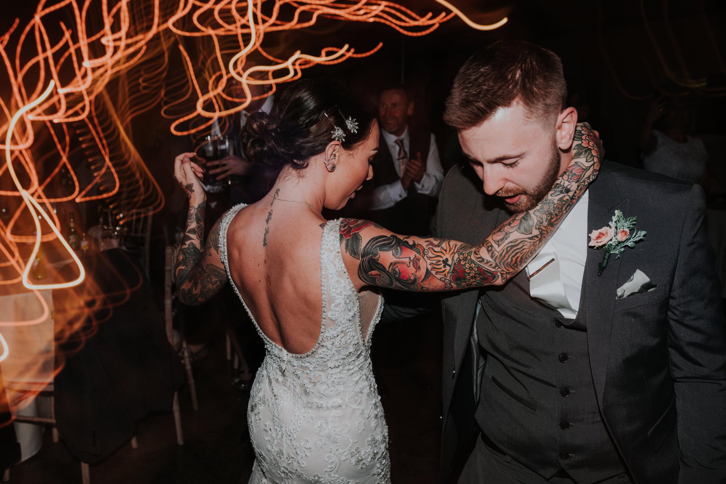 Craig & Stef (Wedding Photography)257.jpg