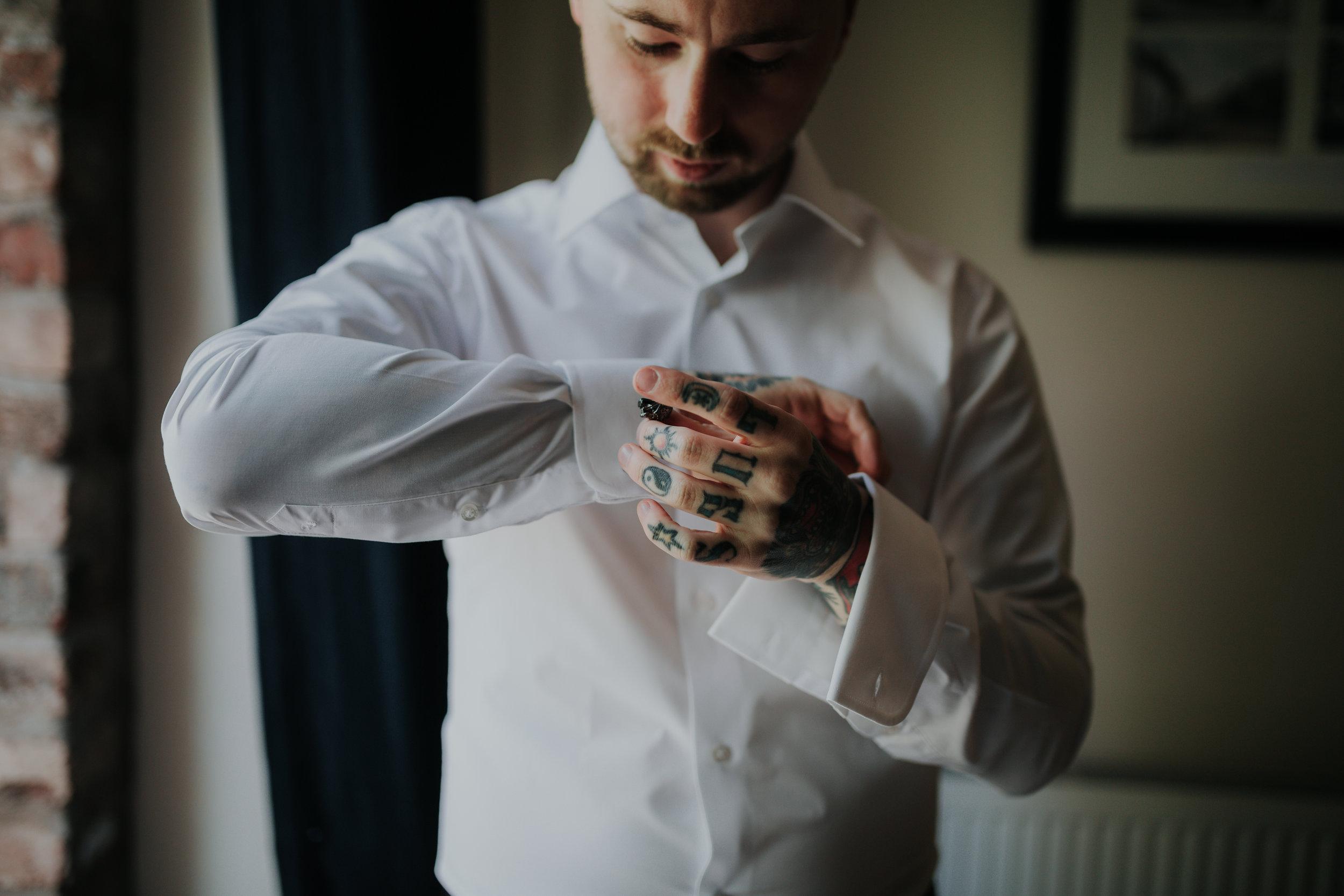 Craig & Stef (Wedding Photography)300.jpg