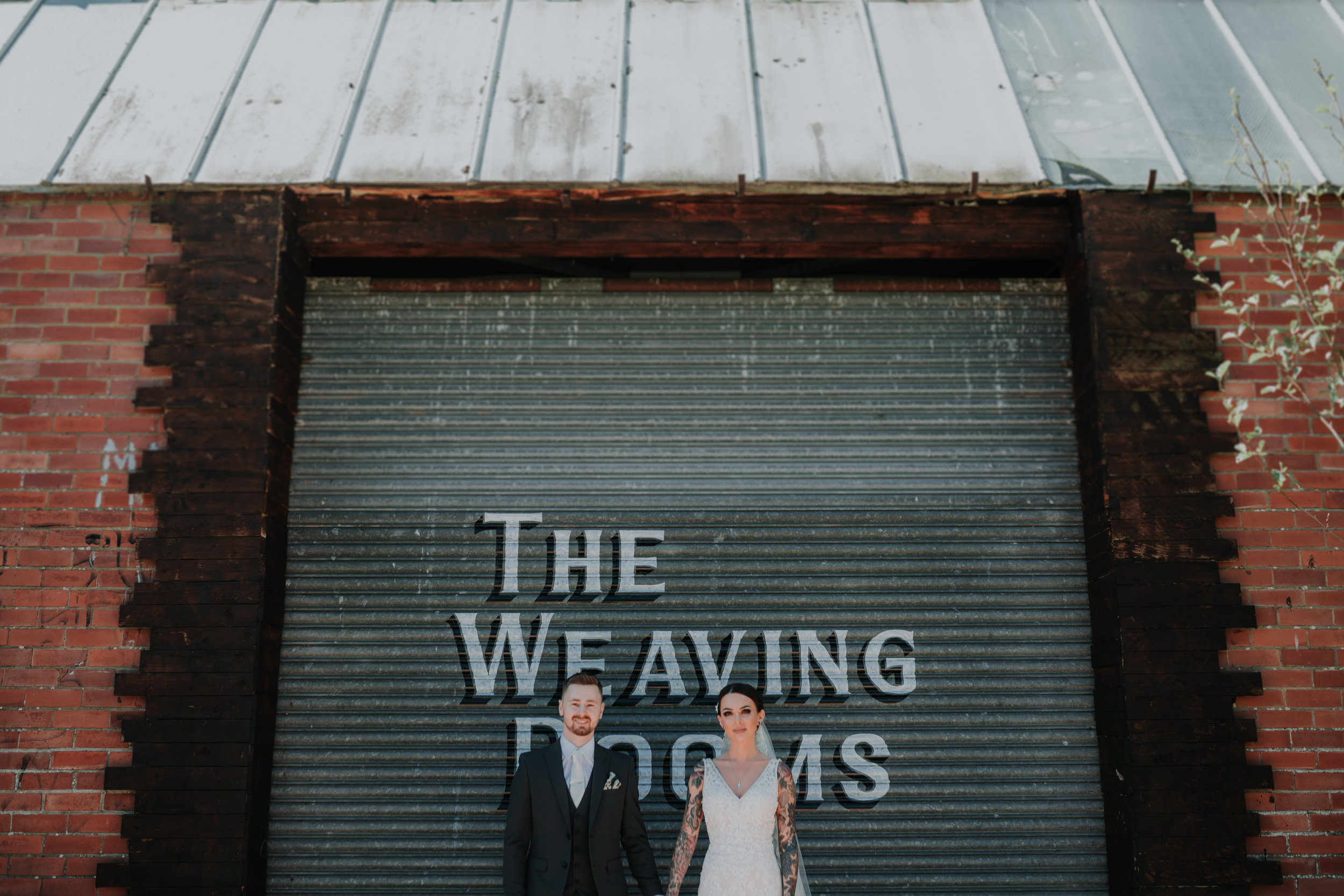 Craig & Stef (Wedding Photography)352.jpg
