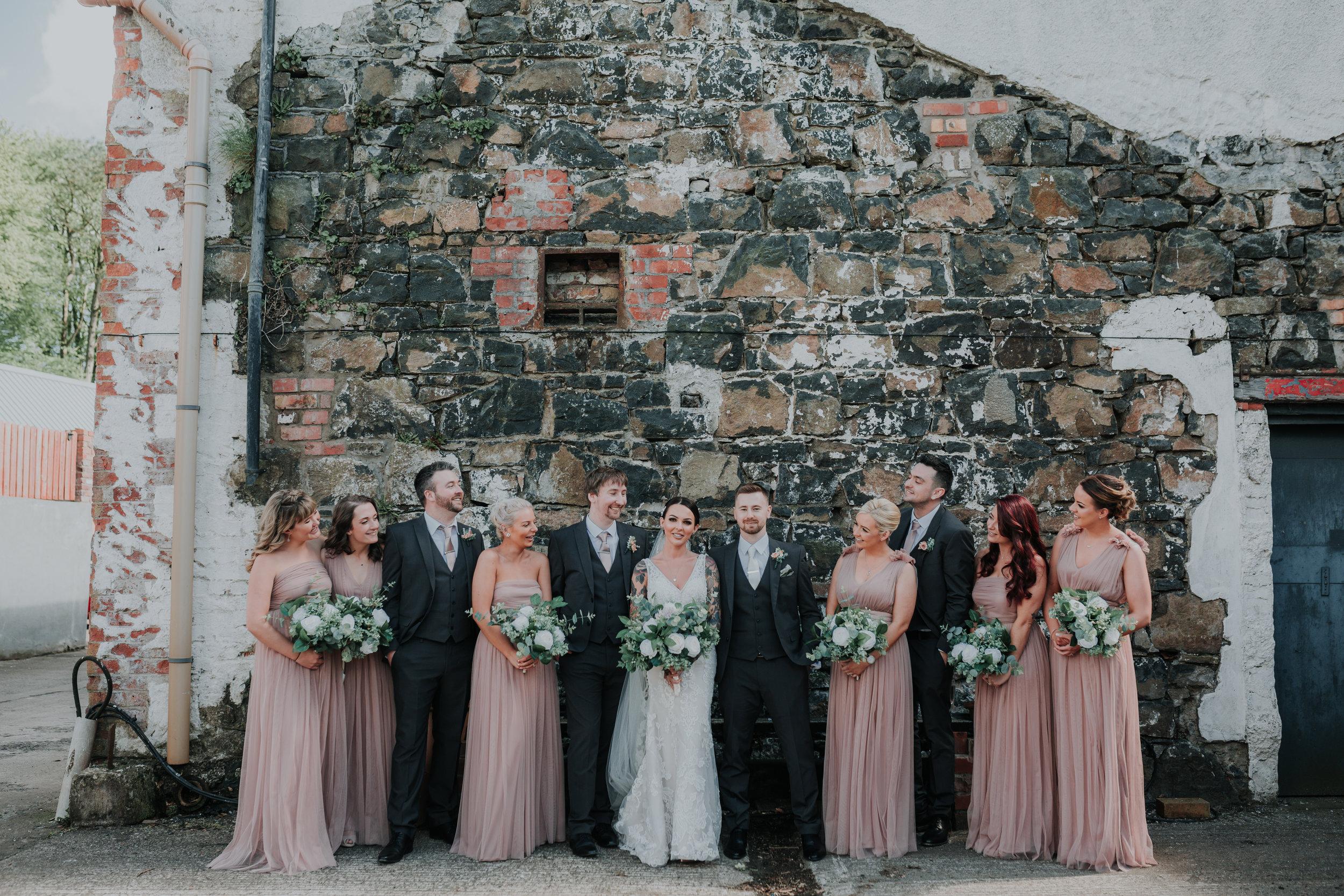 Craig & Stef (Wedding Photography)485.jpg