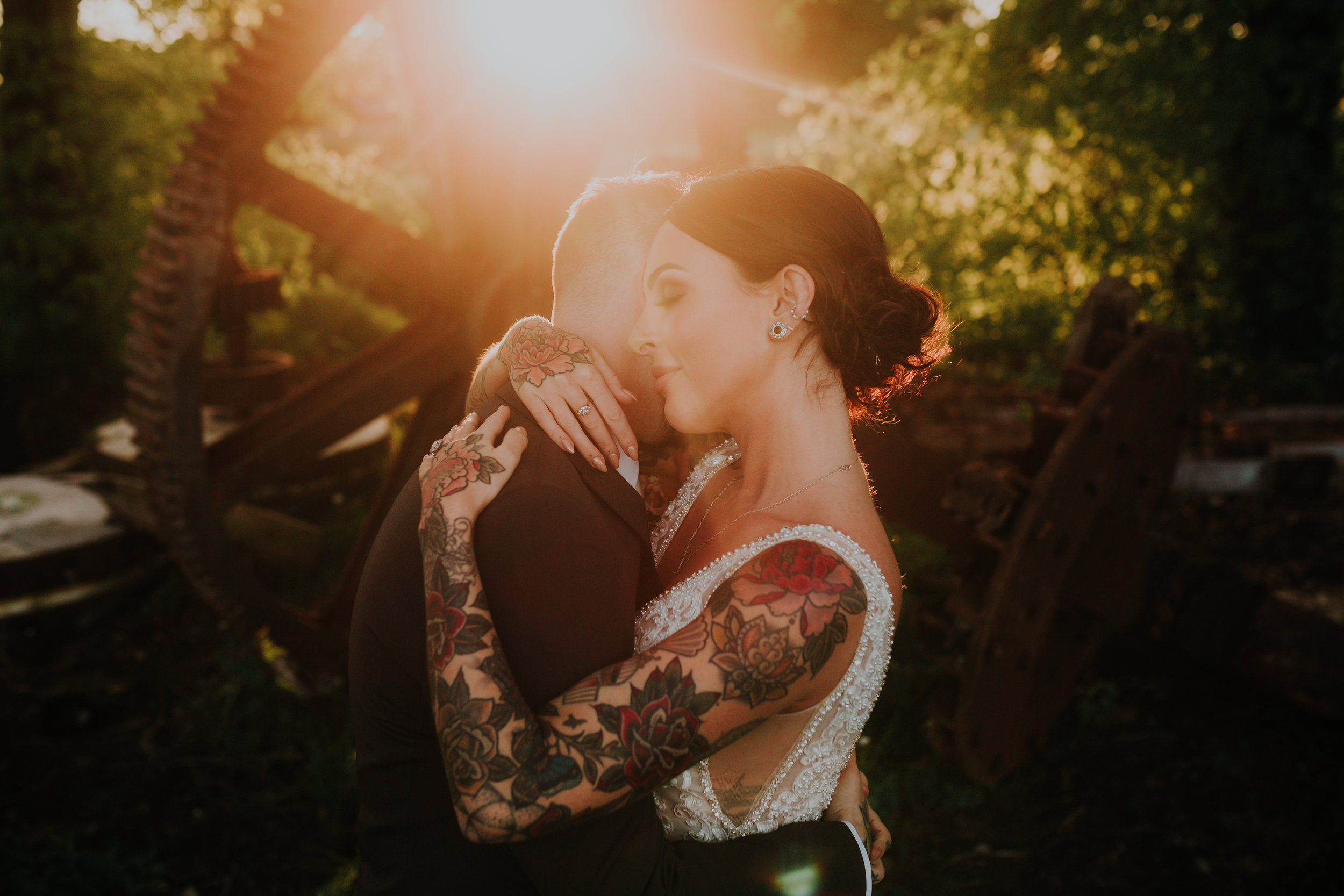 Craig & Stef (Wedding Photography)556.jpg