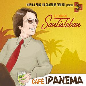 2003.AlfonsoSantisteban.CafeIpanema.LP.jpg