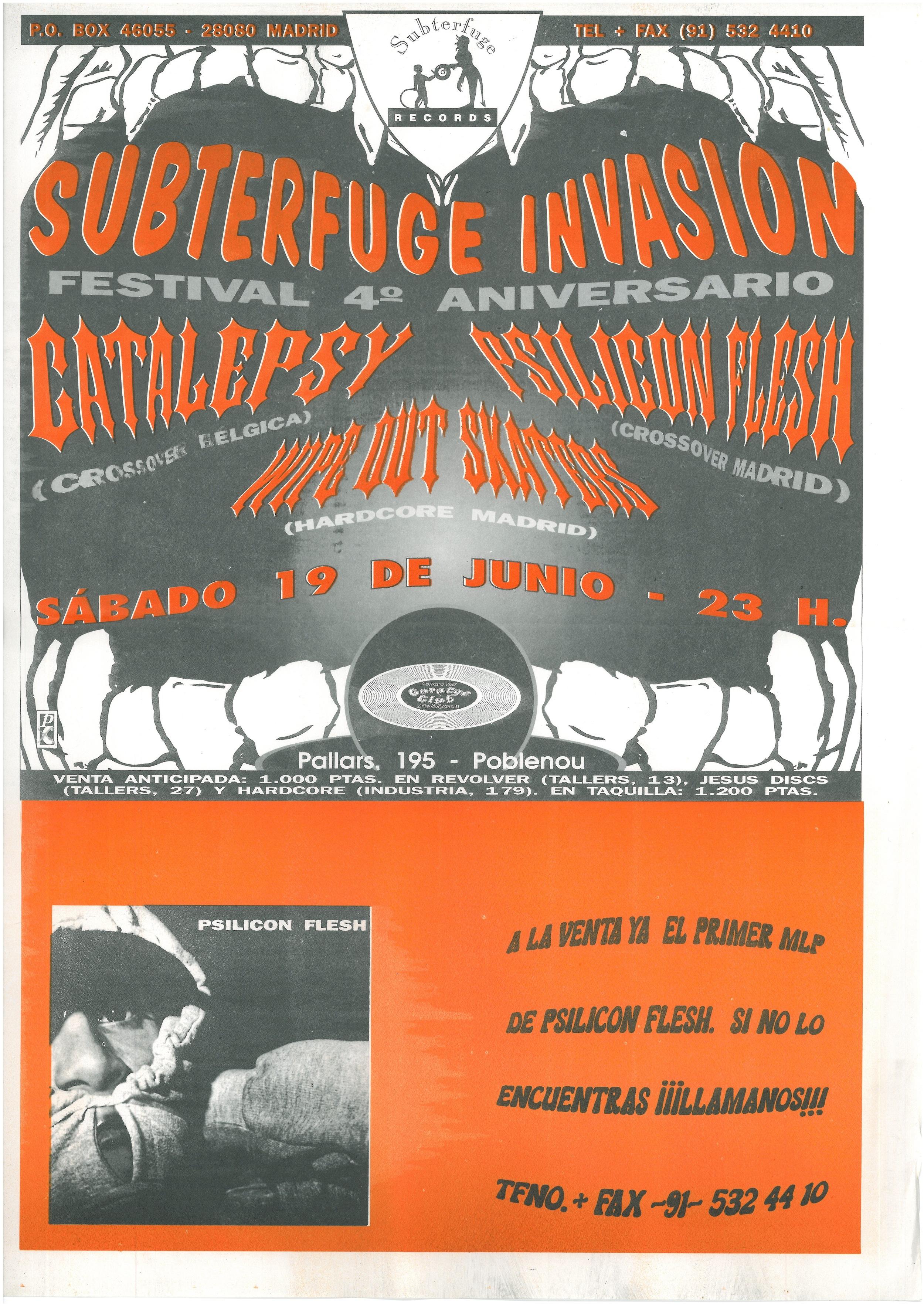 1993.SubterfugeInvasion.jpg