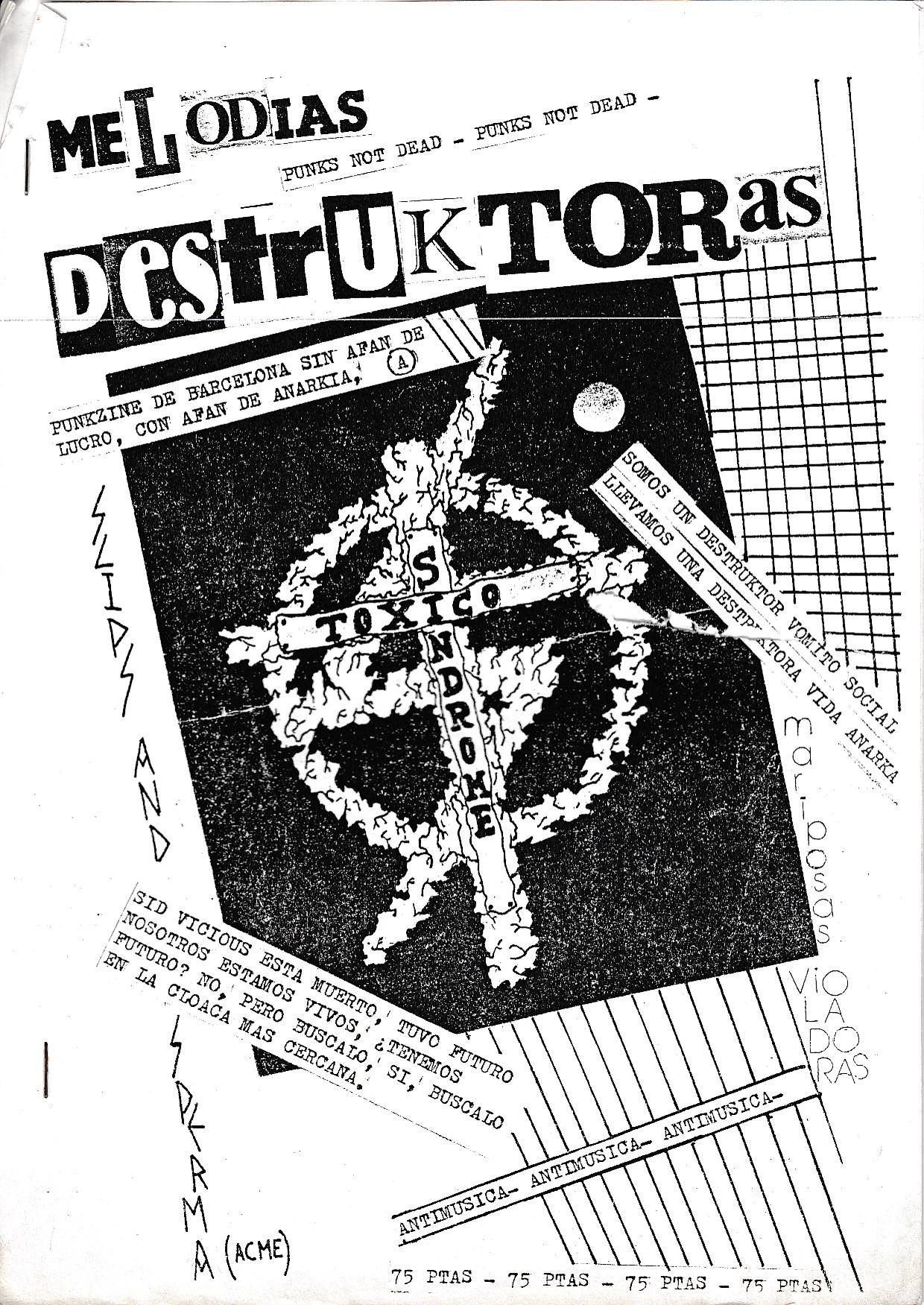 B Melodías Destruktoras.jpg