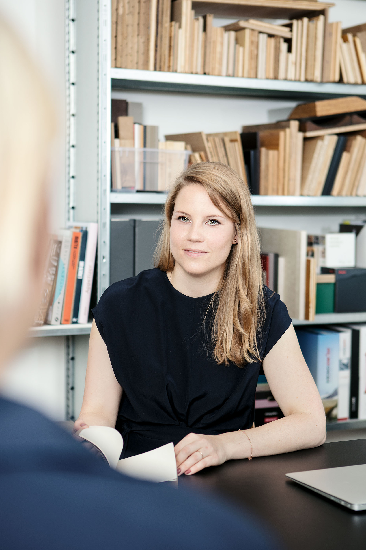 Nader_Interior_Portrait_Nicole.jpg