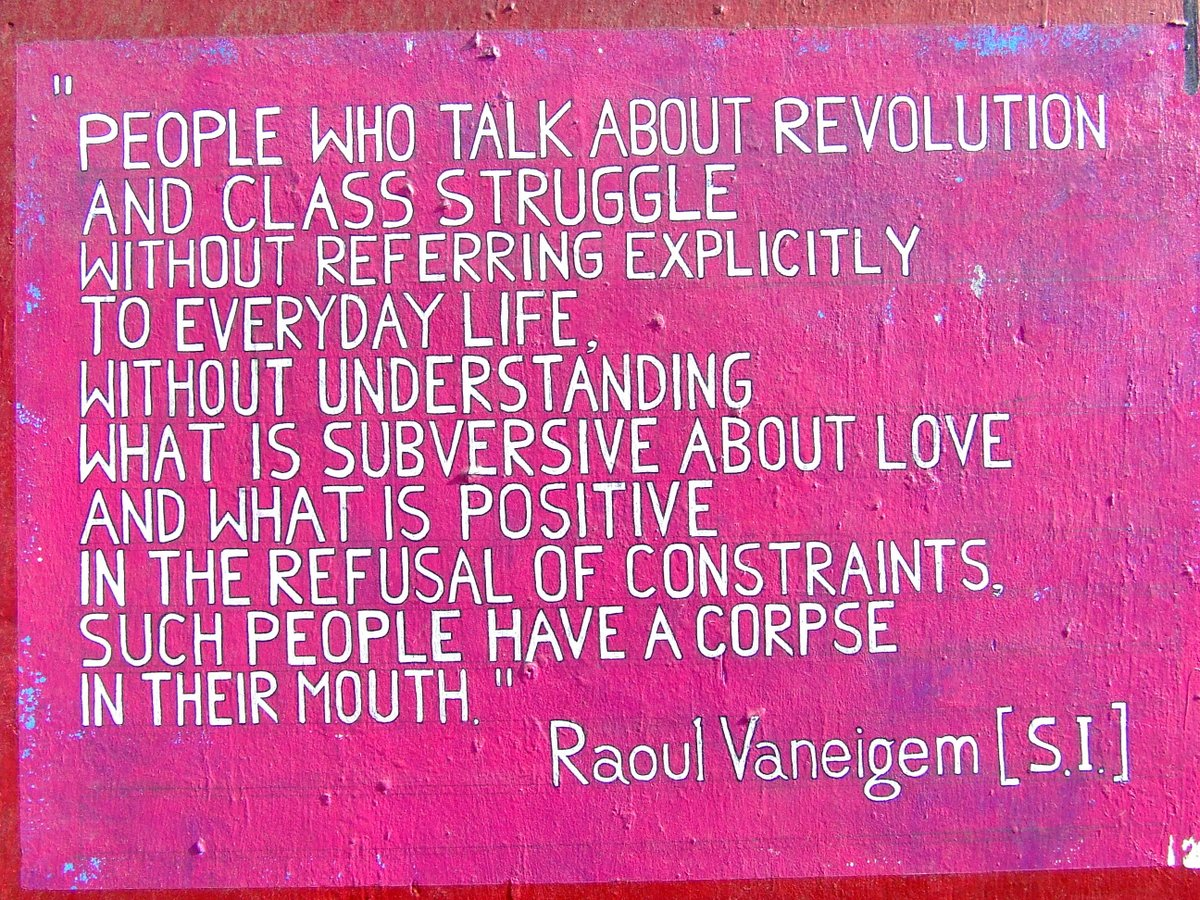 Raoul-vaneigem-quote-revolution-constraints-a-corpse-about-love