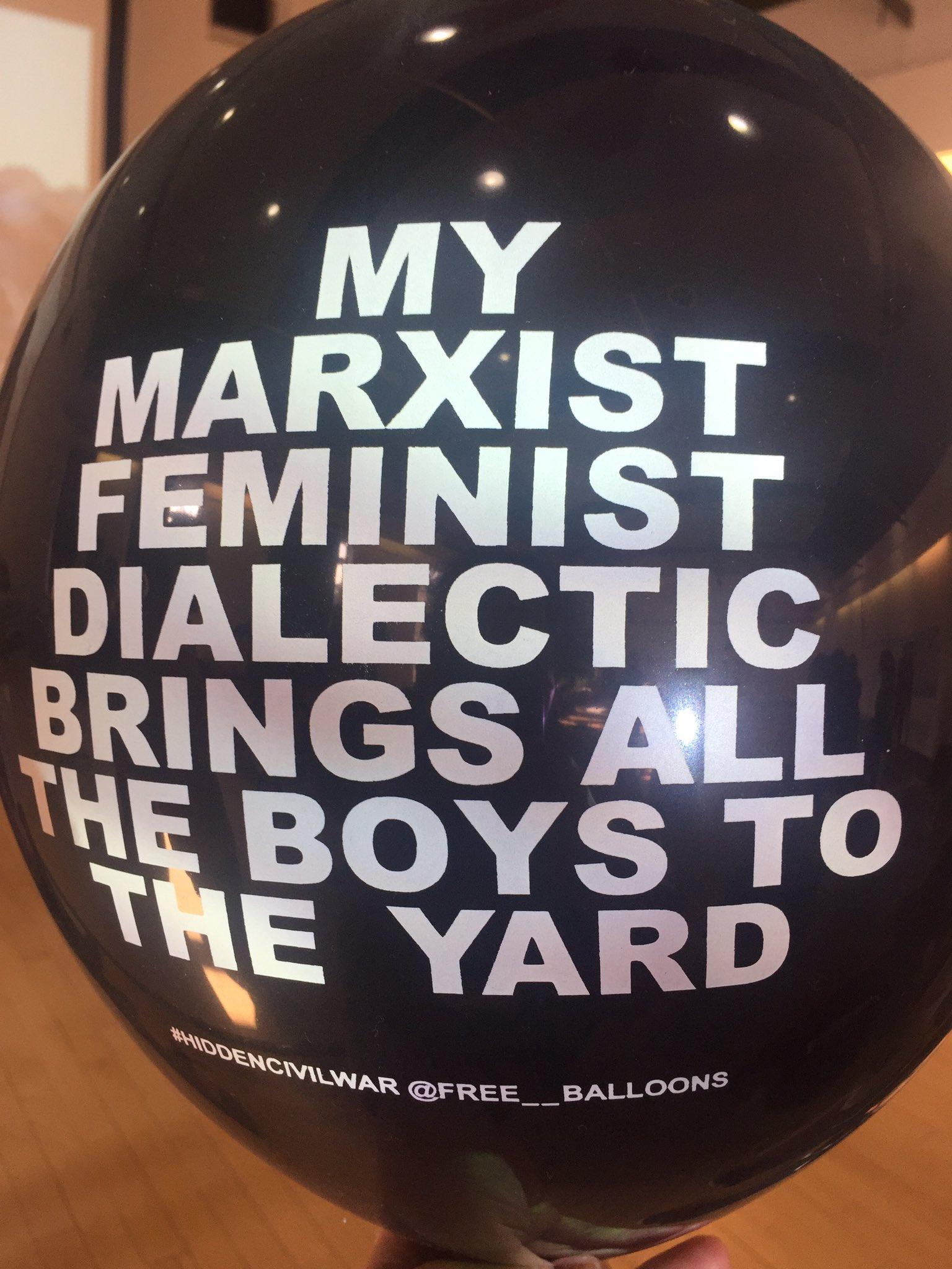 Free Balloon.