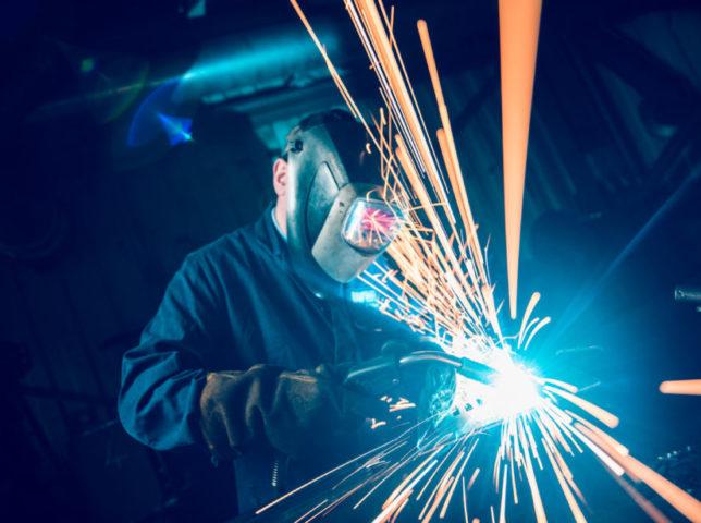 master-welder-12-mp_1-920x614-644x480.jpg