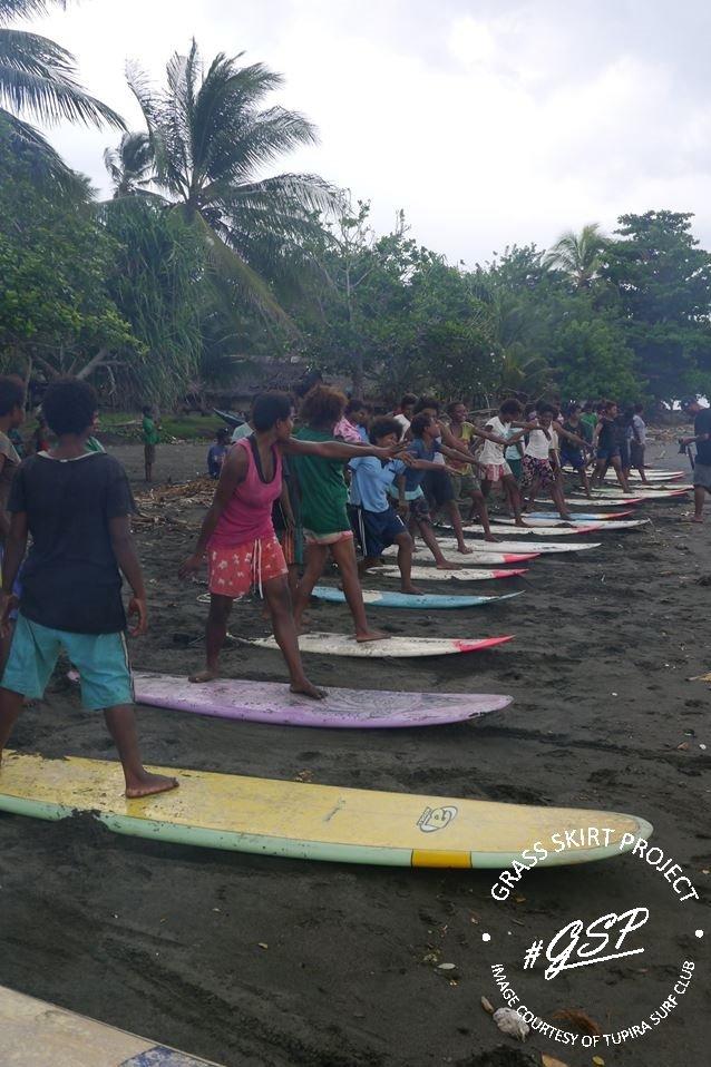 watermarked_meris_surfing_Tupira_1024x1024.jpg
