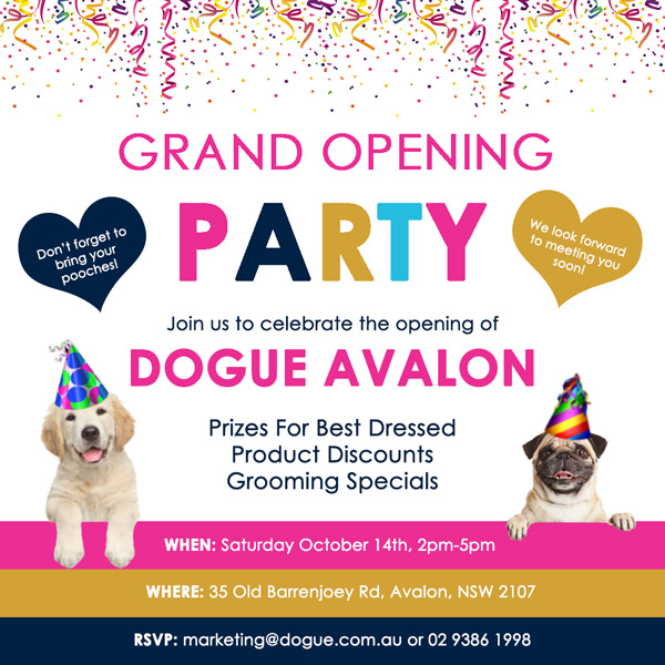 Avalon Opening Party Invite.png