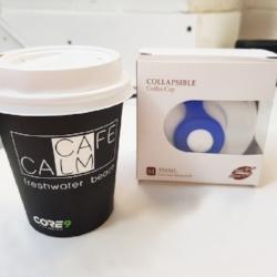 cafe-calm-coffee.jpg