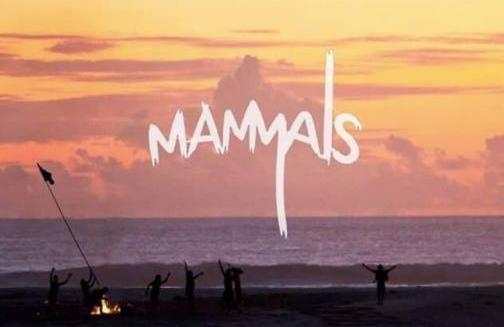 mammels.jpg