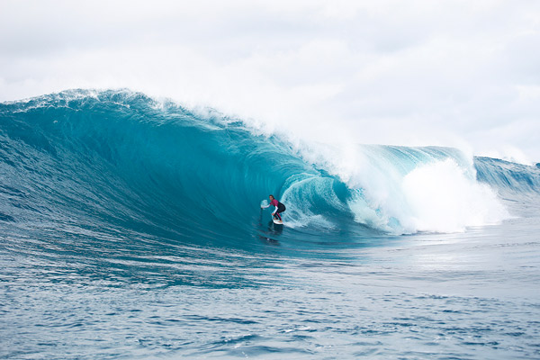 Celebrating Women In Surf2
