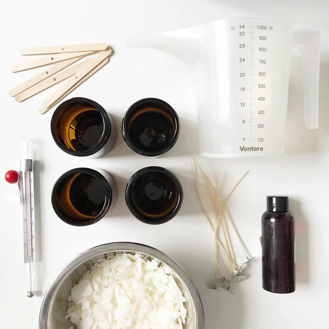 candle-workshop-materials.jpg