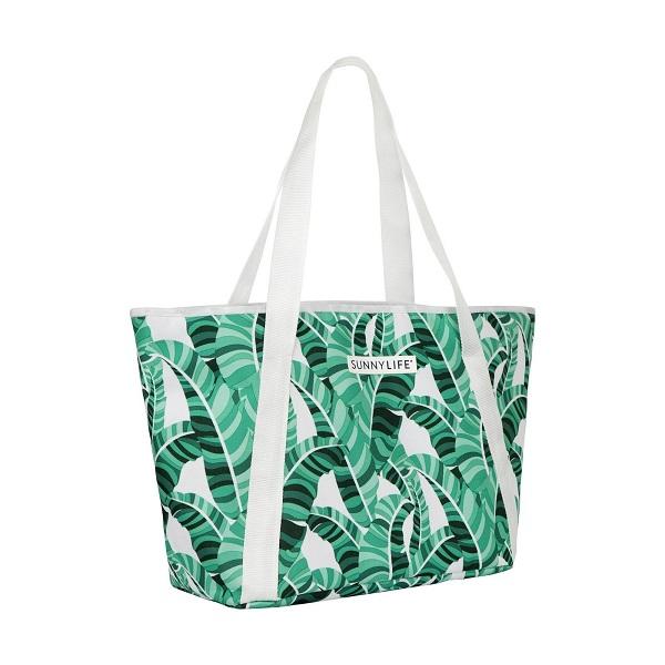 - Cooler Bag $49.90