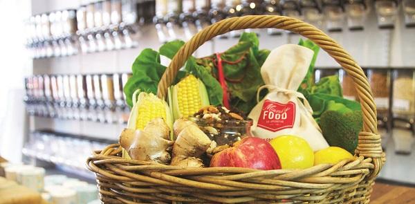 Fruit Veg.jpg