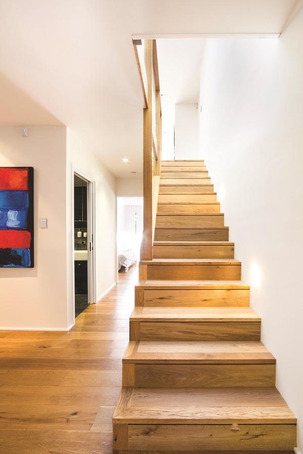 mm+j architects Balmain house 01 (3).jpg